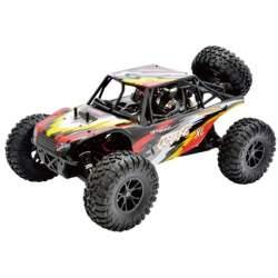 Crawler 1/10 OCTANE XL VRX-River Hobby
