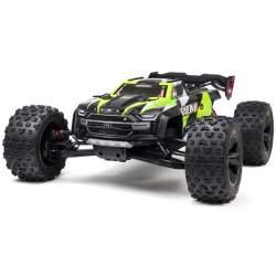 Monster Truck Kraton 1/5 Brushless 8S 4WD RTR-ARRMA