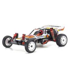 """Buggy ULTIMA 1/10 2wd Kit """"LEGENDARY SERIES"""" Rc Elect.-Kyosho"""
