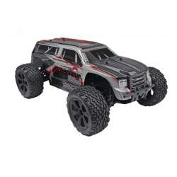 Monster Truck SUV 1/10 Blackout XTE 4WD RTR RC Elect. Redcat Racing
