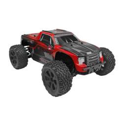 Monster Truck 1/10 Blackout XTE4WD RTR - Redcat Racing