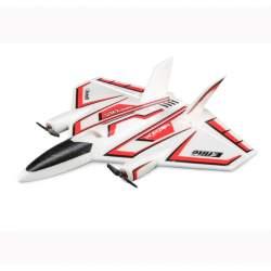 Avión UMX Ultrix BNF Basic Rc Elect.- E-FLITE