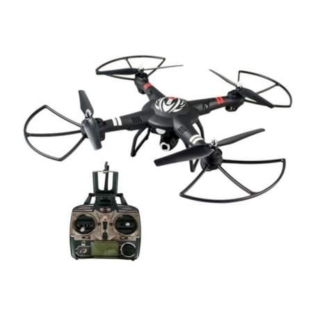 Drone Q303 Spaceship FPV Wifi-Wltoys