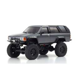 MINI-Z 4X4 MX-01 Toyota 4Runner - Kyosho