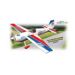 EDGE 540 GP/EP .46-.55 Acrobático 1:5 ¼ ARF - Phoenix Model