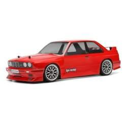 Carrocería BMW M3 E30 (200mm)