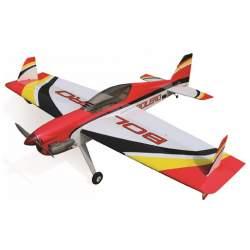 Avion Ripmax Bolero 3D ARTF EP/GP