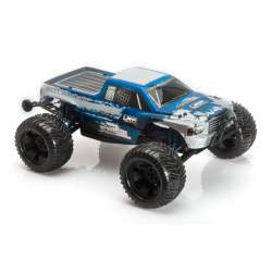 Monster Truck Twister 1/10 Brushless 2WD RTR 2,4GHz
