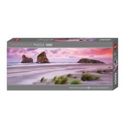Puzzle 1000 Piezas Wharariki Beach, Alexander Von Humboldt - Heye