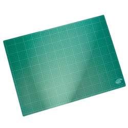 Tapete de corte Cutting Matt 900 x 600 x 3mm
