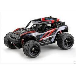 Buggy 1:18 4WD High Speed Sand - 2,4GHz - Absima