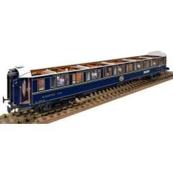 Orient Express Coche cama Nº 3533 LX Kit - Amati