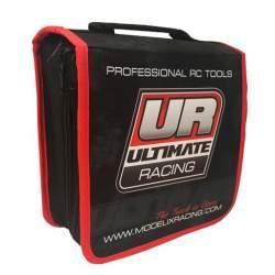 Bolsa para herramientas y accesorios RC - Ultimate
