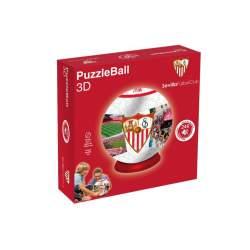 Puzzleball 3D SEVILLA Fútbol Club