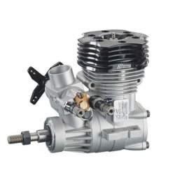Motor OS MAX-55HZ-H Ring Hyper (40L)