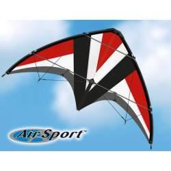 Cometa WHISPER 125 GX 1031 - Air Sport.