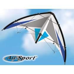 Cometa FLASH 170 CX 1036 - Air Sport