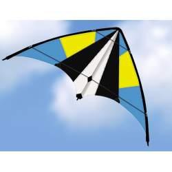 Cometa SKY MOVE 160 - Air Sport