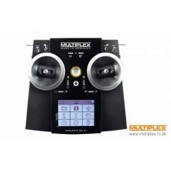 Emisora COCKPIT SX 9 M-LINK - Multiplex