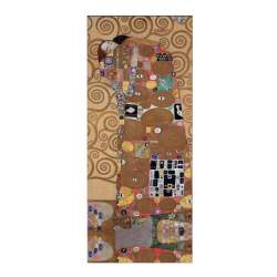Puzzle 1000 pz. Die Erfullung 1905-1909 Klimt - Ricordi Arte