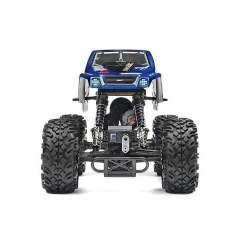 Rock Crawler SCOUT RC 1/10 4WD Eléctrico - Maverick