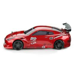 """Touring Car """"ATC3.4BL"""" 4WD Brushless RTR 1:10 EP - Absima"""