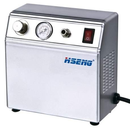 Mini compresor AS 16-3 Hseng