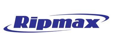 Distribuidor oficial Ripmax